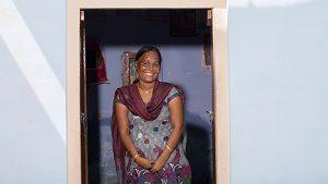 Anuradha Pareek.