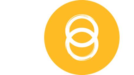 Sightsavers logo.