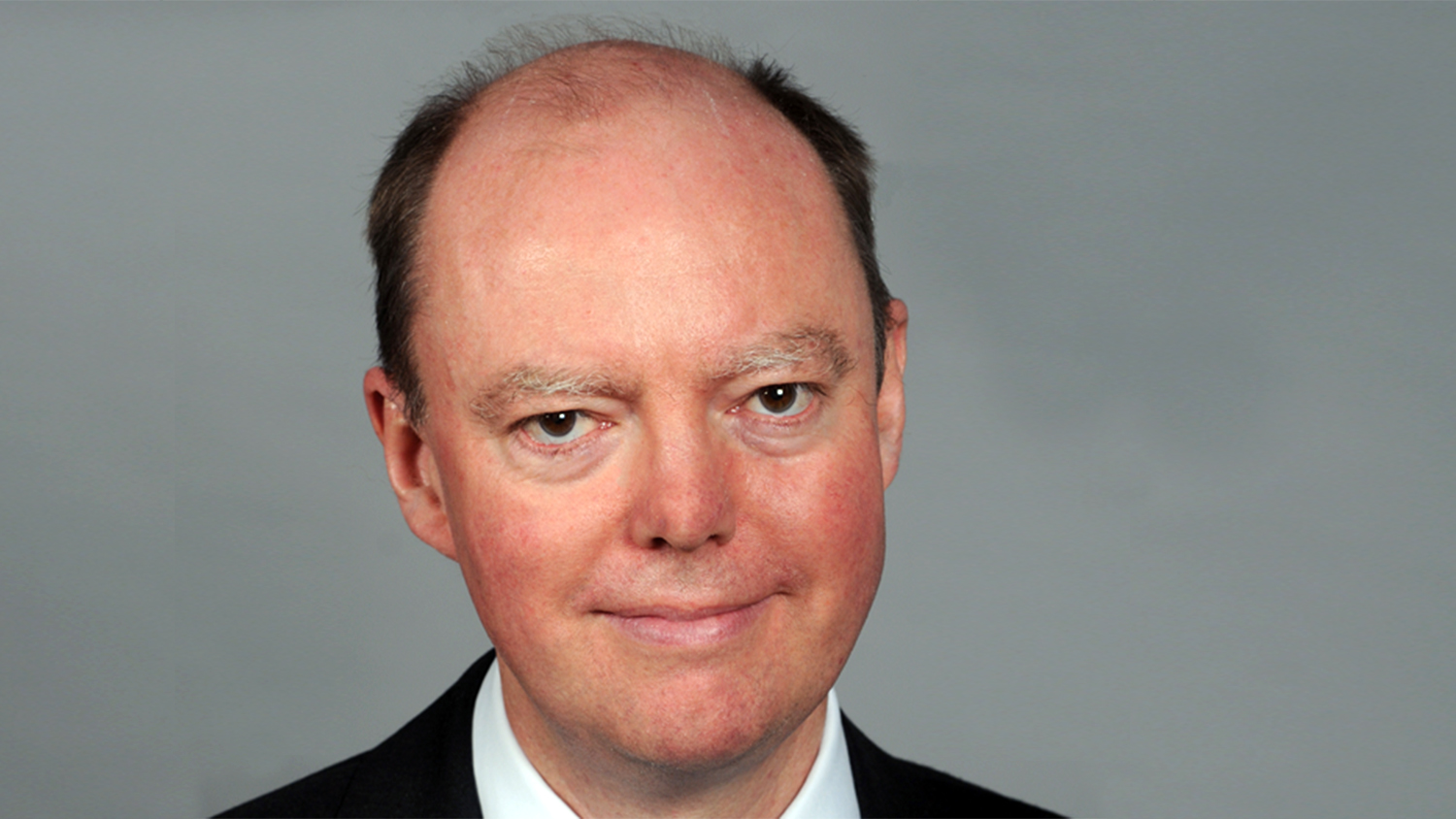 Sightsavers trustee appointed chief medical officer for England ...