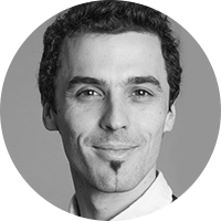 Guillaume Trotignon.