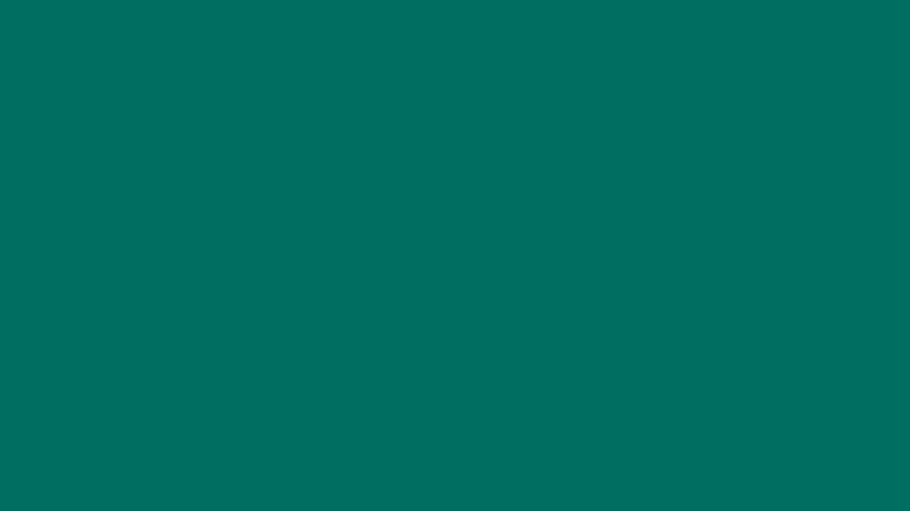 A colour swatch showing Sightsavers Forest brand colour.