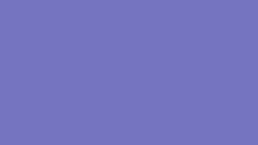 A colour swatch showing Sightsavers Lilac brand colour.