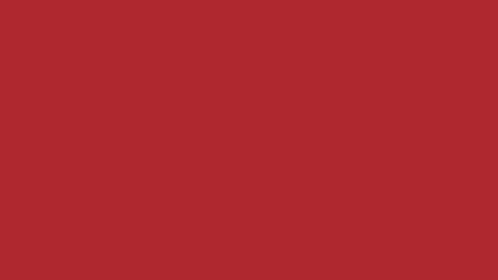 A colour swatch showing Sightsavers Tomato brand colour.