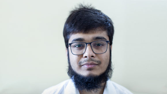 Safyeter, Access Bangladesh