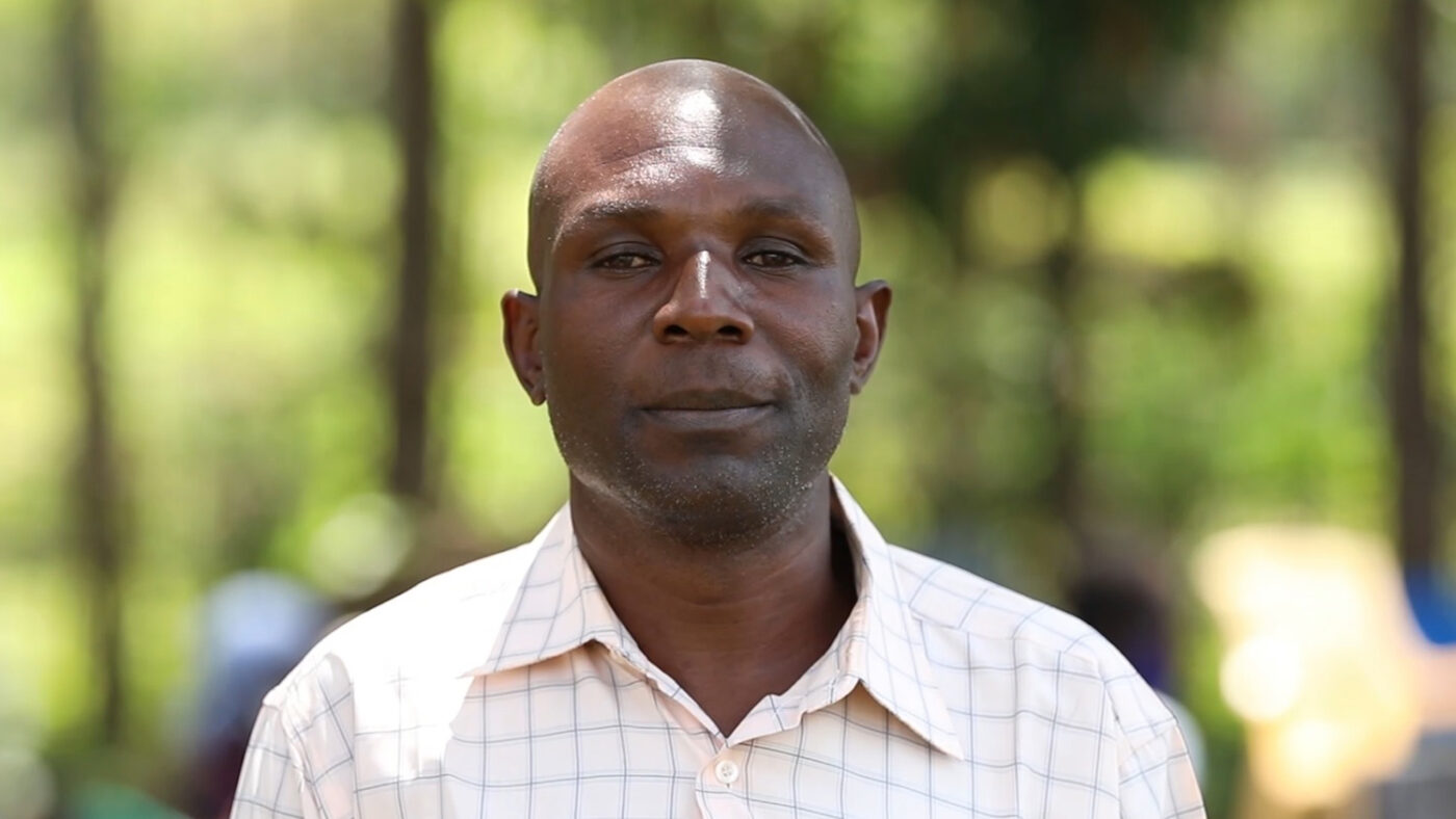 Christopher-Abuor-Okwachu.